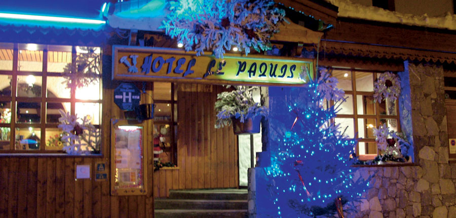 france_espace-killy_tignes_hotel_le_paquis_entrance.jpg